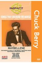 Chuck Berry - Maybellene