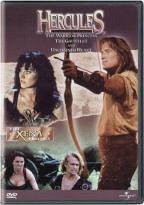 Hercules - The Legendary Journeys: The Xena Trilogy