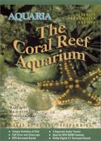 Aquaria: The Coral Reef