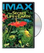 IMAX - The Secret of Life on Earth