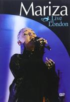 Mariza - Live In London