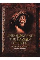 Glory And The Passion Of Jesus - Collector's Set