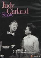 Judy Garland Show - Featuring Ray Bolger, Jane Powell And Vic Damone