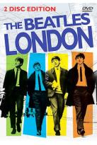 Beatles London