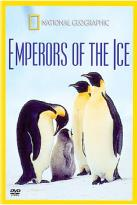 Emperors of the Ice/March of the Penguins