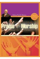Praise and Worship - Embracing the Next Dimension