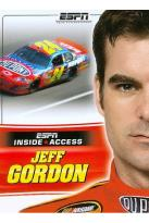 ESPN - Inside Access: Jeff Gordon
