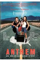 Anthem - An American Road Story