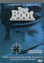 Boot - The Director's Cut