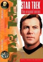 Star Trek - Volume 32 (Episodes 63 & 64)