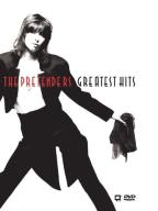 Pretenders - Greatest Hits