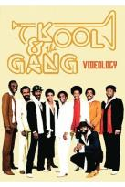Kool &amp; The Gang - Videology