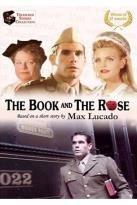 Book and the Rose