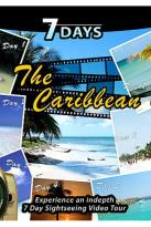 7 Days - The Caribbean
