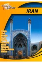 Cities of the World: Iran