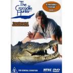 Crocodile Hunter Vol. 6 - Crocodile Hunter