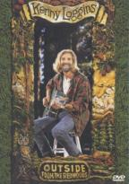 Kenny Loggins Outside - From the Redwoods