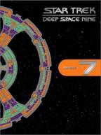 Star Trek - Deep Space Nine - The Complete Seventh Season