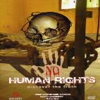No Human Rights