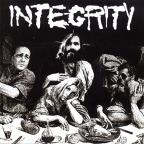 Integrity - Palm Sunday: CD/DVD