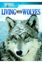Living with Wolves: Wolves at Our Door