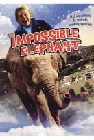 Impossible Elephant