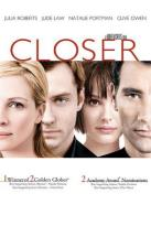 Closer