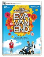 Deflowering of Eva van End