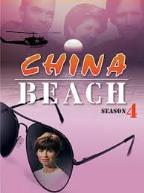China Beach:Season 4