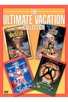 National Lampoon's Vacation Giftset