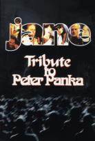 Jane: Tribute to Peter Panka