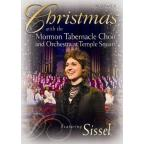 Mormon Tabernacle Choir - Christmas
