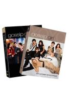 Gossip Girl - Seasons 1&2