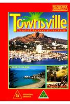 Townsville Tropical Gateway Of The North