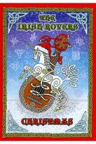 Irish Rovers: Christmas