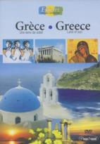 Greece: Land of Sun
