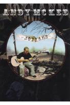 Andy McKee: Joyland