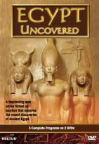 Egypt Uncovered