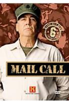 Mail Call - The Best Of Season 6