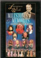 Lawrence Welk: Milestone & Memories - A Musical Family Reunion