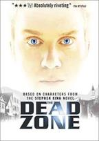 Dead Zone - Series Pilot Episode