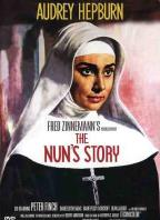 Nun's Story