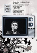 Beat, Beat, Beat: Best of Beat, Beat, Beat Volume 1