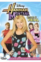 Hannah Montana - Keeping It Real