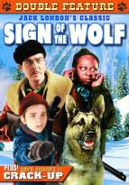 Sign Of The Wolf/Crack-Up