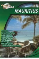 Cities of the World: Mauritius