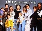 thirtysomething - The Complete First and Second Seasons