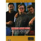 Trailer Park Boys - Seasons 1 &amp; 2