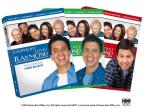 Everybody Loves Raymond - The Complete Seasons 1-3