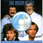 Moody Blues - Your Wildest Dreams